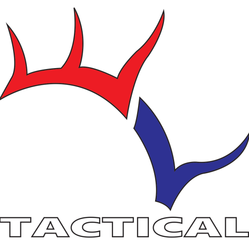 E L Tactical